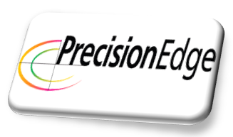 PRECISIONEDGE